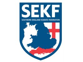 SEKF Online Grading Results
